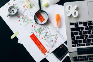 NAS 100 Strategy PDF