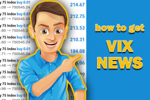 DOWNLOAD VIX 75 News PDF